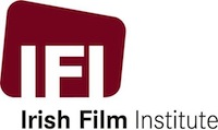 Irish Film Institute 2013